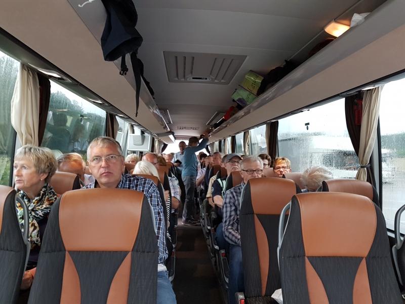 0001 OGV-Ausflug 2017 Mohnblüte
