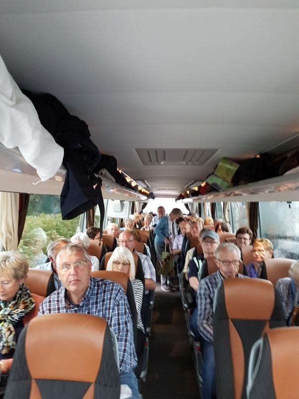 0002 OGV-Ausflug 2017 Mohnblüte