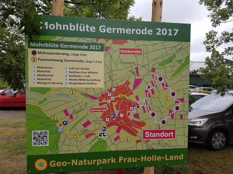 0016 OGV-Ausflug 2017 Mohnblüte