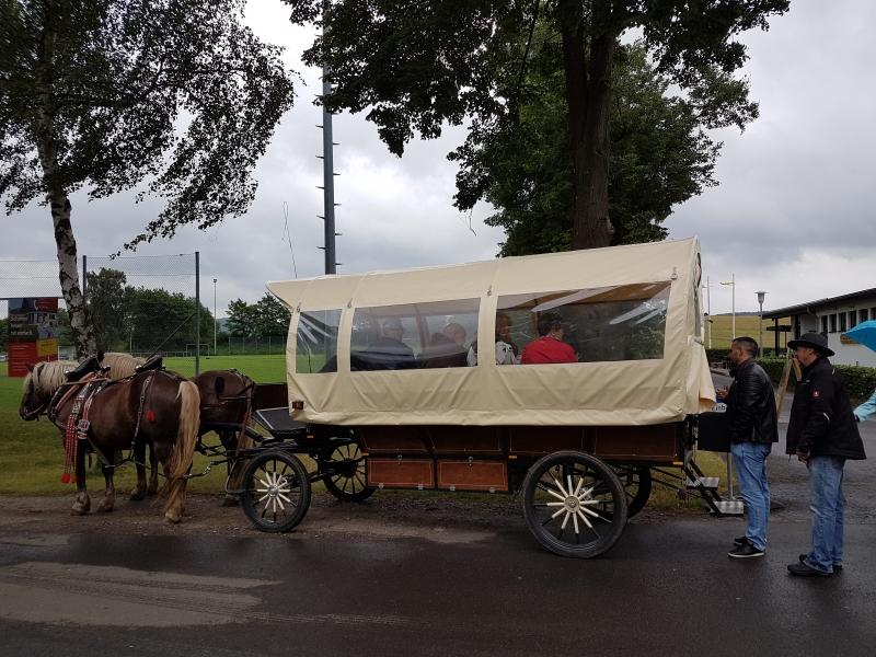 0020 OGV-Ausflug 2017 Mohnblüte