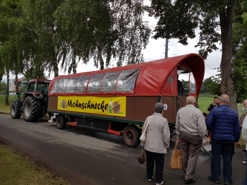 0025 OGV-Ausflug 2017 Mohnblüte