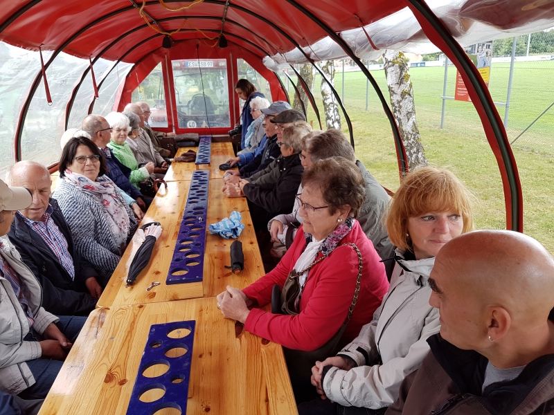 0028 OGV-Ausflug 2017 Mohnblüte