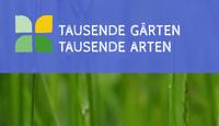 Pflanzenschutztipp vom 9. September 2020