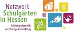 35. Deutsche Naturschutztag (DNT) in Wiesbaden